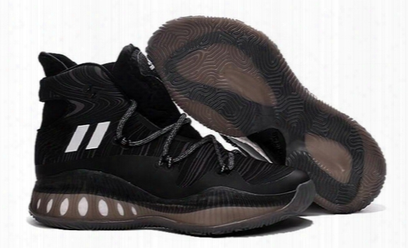 Discount Cheap Men J Wall 3 Boost Andrew Wiggins Crazy Explosive Sport Basketball Shoes,2017 New Mens Jw 3 Retro Sport Sneakers Boots
