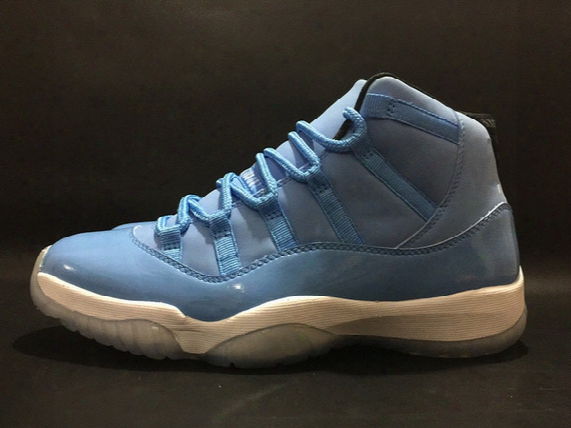 New Air Retro 11 Ultimate Gift Of Flight Pack University Blue Mens Sport Shoes Online Wholesale Xi 11s Outdoor Trainers