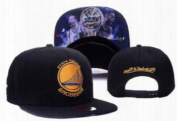 New Design 2016 Basketball Snapback Caps Many Colours Hats Mix Match Order All Caps In Stock Top Quality Hat