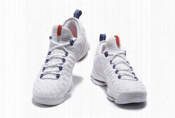 Newest Kd 9s Oreo Kd 9 Mens Basketball Shoes 2016 New Cool Grey Kd9 Kevin Durant Shoes Sneakers Men Sports Shoes Us 7-12