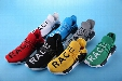 Fashion Running Shoes Pharrell Williams X NMD HUMAN RACE Mens and Womens Running Shoes Low Sneakers Basketball Shoes Kanye West Shoes 36-45