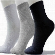 Hot Men Athletic Socks Sport Basketball Long Cotton Socks Male Spring Summer Running Cool Soild Mesh Socks For All Size free shipping