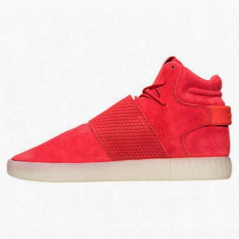 Tubular Invader Strap Casual Shoe,tubular Invader Strap 750 Shoes,latests And Newest Sneaker Footwear ,men Boost 750 Shoes,training Sneakers