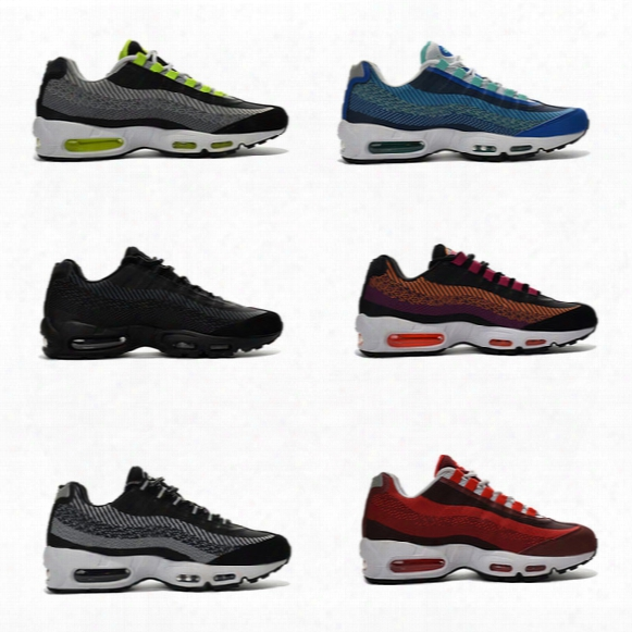 Wholesale Retro Basketball Shoes Bred Legend Blue Concord Space Jam Men Sports Shoes Basketball Sneakers Women Men Athletic S With Box