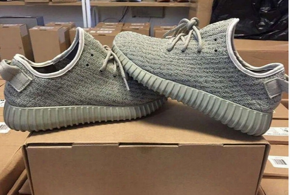 2016 Ceap 350 Boost Shoes,with Boxes Kanye West Moonrock Turtle Dove Sports Athletic Basketball Running Walking Training Shoes