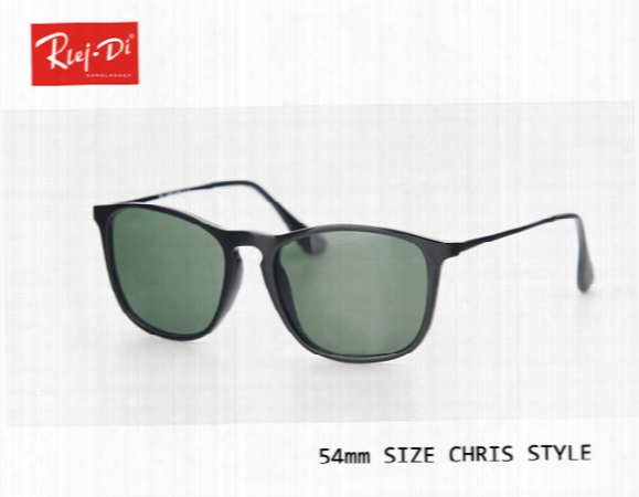 2017 Vintage Sunglasses Women Brand Designer Square Sun Glasses Retro Gradient Vintage Eyewear Oval Lens Uv400 Oculos De Sol Gafas
