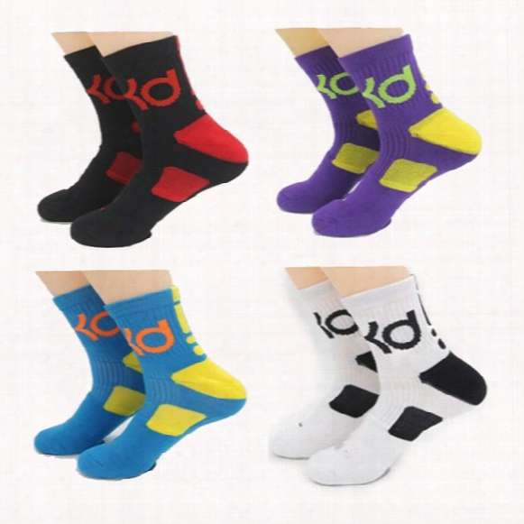 2017new Custom Elite Socks Real Men Soccer Sox Mens Basketball Kd Socks Elite Medias Men Deodorant For Men Outdoor Sport Crew Socks
