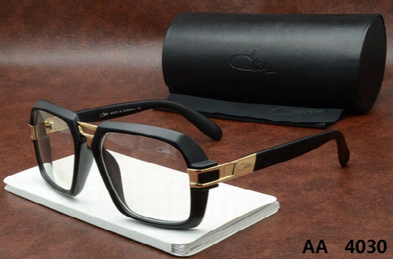 Brand Designer 2o17 Top Quality Men And Women Aviator Sunglasses Czl 4030 Sunglasses-v Polarized Goggle Sunglasses With Original Cases