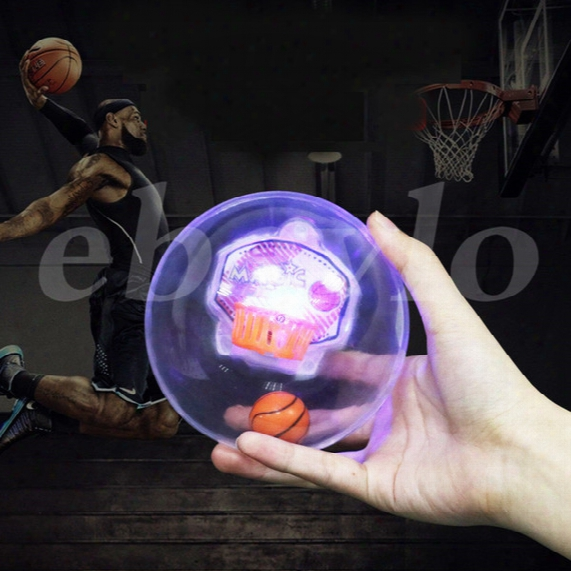 Creative Decompression Toys Deompression Basketball Mini Palm Basketball Tablet Game Fidget Spinner Hand Spinner For Autism
