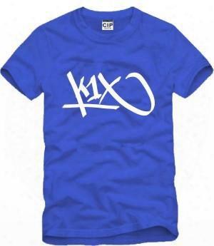 Men Women Couples T-shirt Street Basketball Bboy Hip Hop Short Sleeve Summer Tops Tee Mens T Shirts Fashion 2016 Mts021