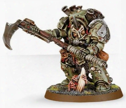 Resin Model Typhus Free Shiping