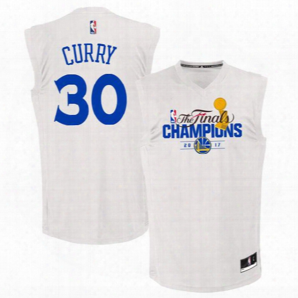 S-2xl 2017 Champions Basketball Stephen Curry Kevin Durant Jersey Shirts Finals Fashion Shirts Over 10 Free Dhl