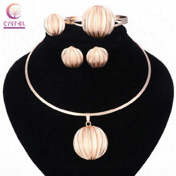 Special Neww Fashion Torques Shell Shape Necklaces & Pendants Choker Necklace Flower Jewelry Gifts For Women Jewerly Sets