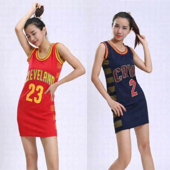 Summer New Women 's Basketball T - Shirt Sweat Breathable Quick - Drying Women' S Sports Dress Sports Vest
