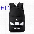 ADS SPORTSWEAR HAYWARD FUTURA 2.0 Fashion KOBE Teenager Men Women Backpacks Basketball Shoes Bag Sport Backpack School Bag Marque Mochila