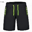 Wholesale-Men Basketball Shorts Boy Summer Sport Running Surf Beach Boardshorts Casual Shorts Gym Clothing Big Plus Size 6XL 7XL 8XL 9XL