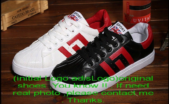 Top-quality (initial Adislogo) 2016 Women Men Sport Sneakers Running Shoes Couple Shoes Easily Casual Basketball Tennis Tourism Shoes