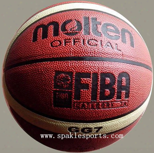 Wholesale-407-free Shipping Molten Gg7 Basketball, Wholesale + Dropshipping