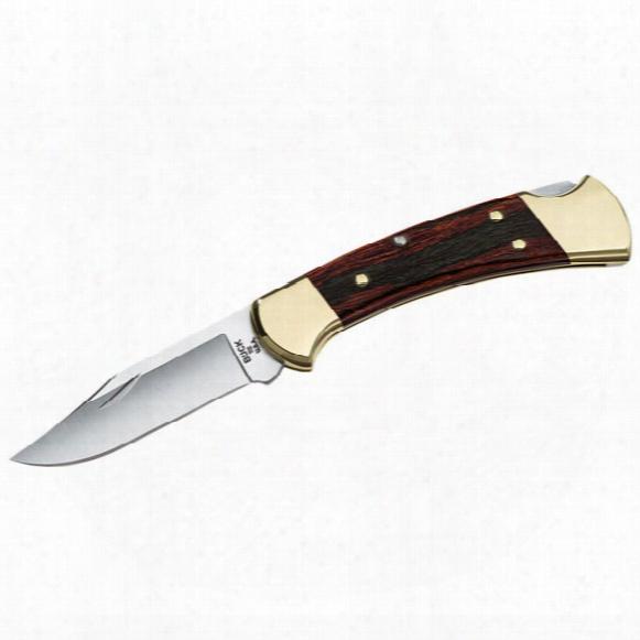 112 Ranger Knife