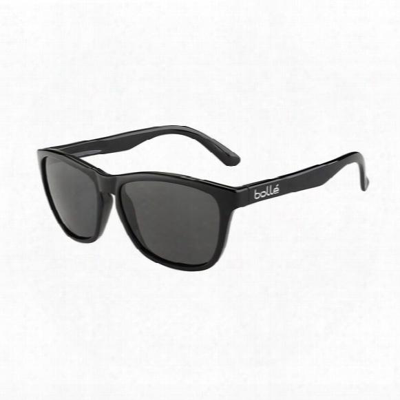 473 Polarized Sunglasses � Polarized Tns Oleo Ar Lens