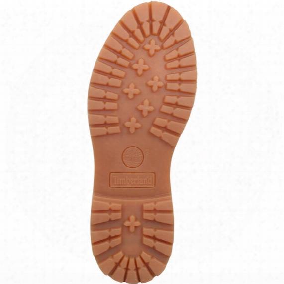 6-inch Premium Waterproof Boot - Womens
