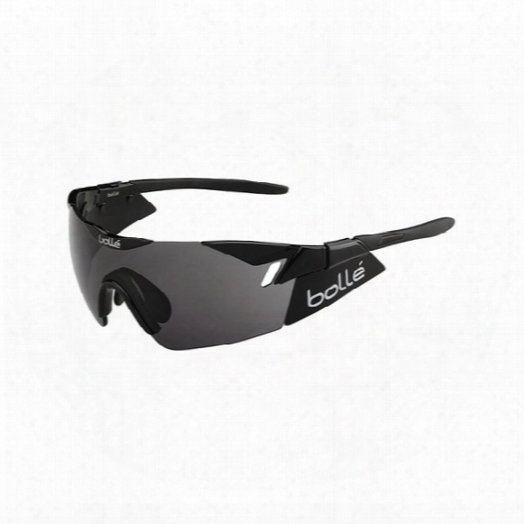 6th Sense Sunglasses - Tns Oleo Af Grey Lens