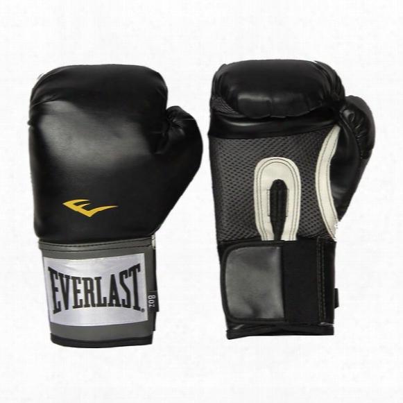 8oz Pro Style Training Glove