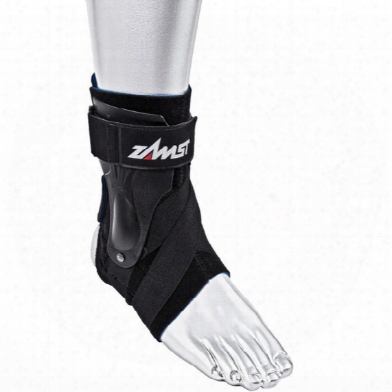 A2-dx Ankle Brace