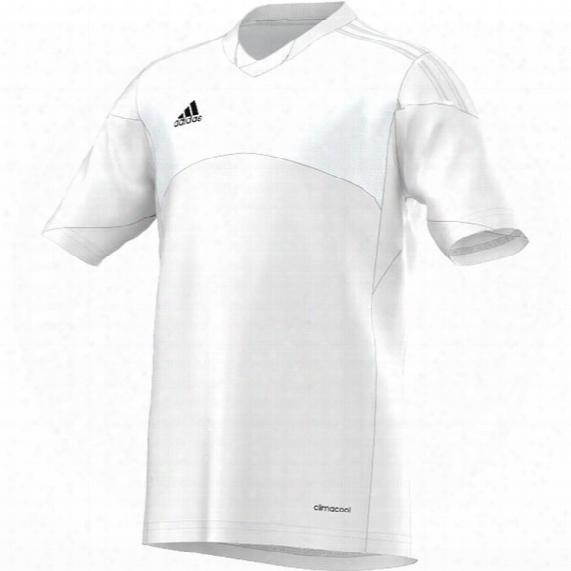 Adidas Tiro 13 Soccer Jersey - Youth