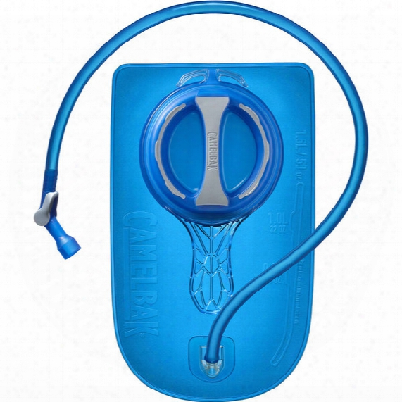 Arete 18 Hydration Packs - 50 Oz