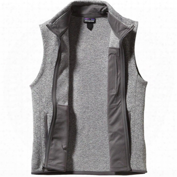 Better Sweater Vest - Mens