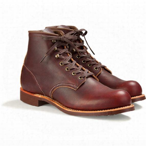 Blacksmith Boot - Mens