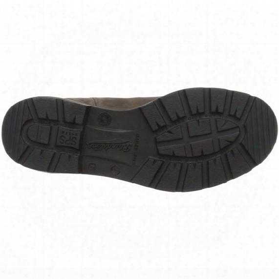 Blundstone 584 Premium Waterproof Leather Boot - Mens