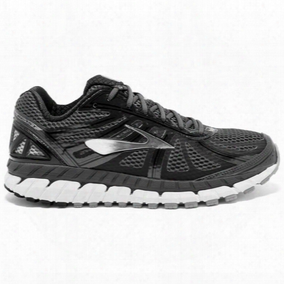 Brooks Beast '16 Running Shoe - Mens
