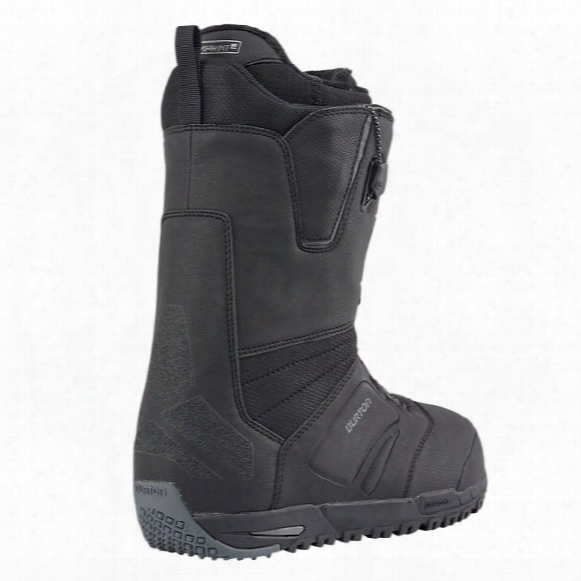 Burton Ruler Snowboard Boot - Mens