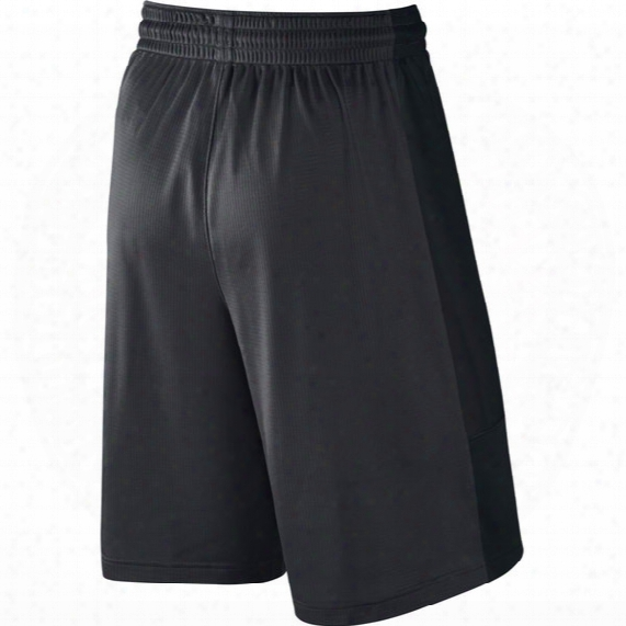 Cash Basketball Short - Mens
