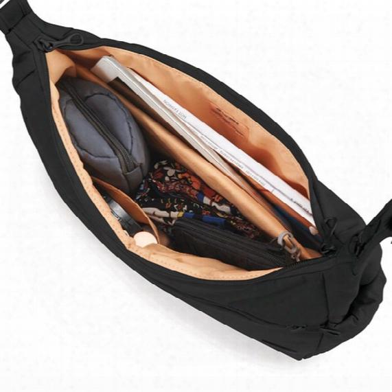 Citysafe Cs200 Anti-theft Handbag