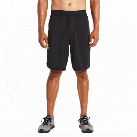 Cityside Short - Mens