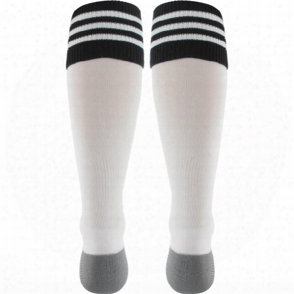 Copa Zone Cushion Ii Sock - Large