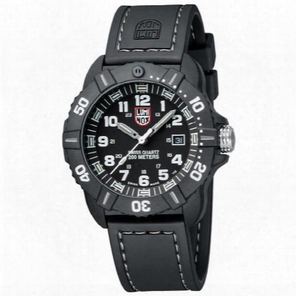 Coronado 3021 Watch