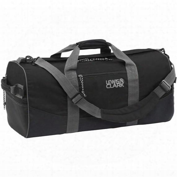 Duffel Bag - Medium/laarge