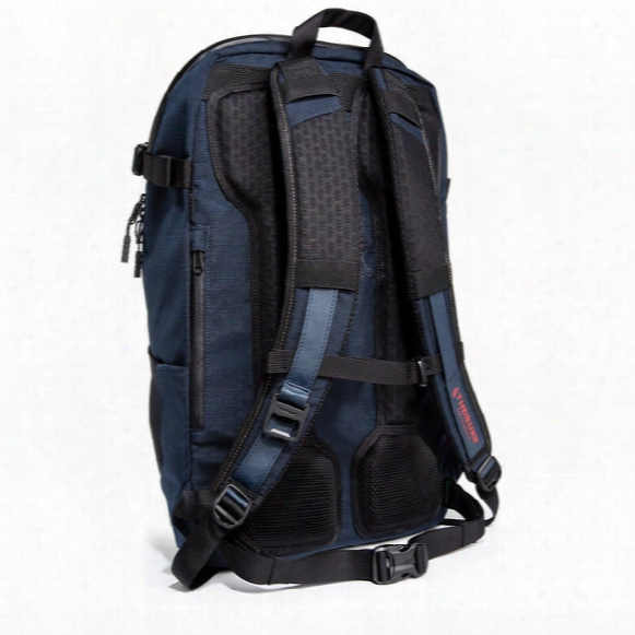 Especial Medio Cycling Backpack