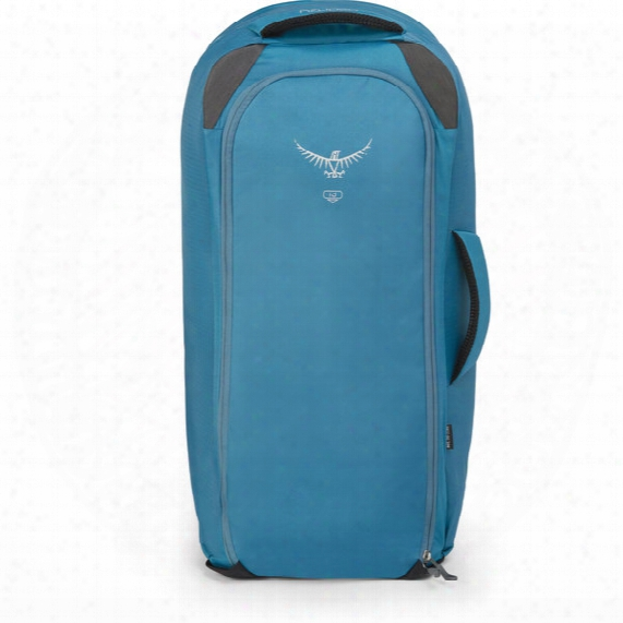 Farpoint Travel Pack - 55l