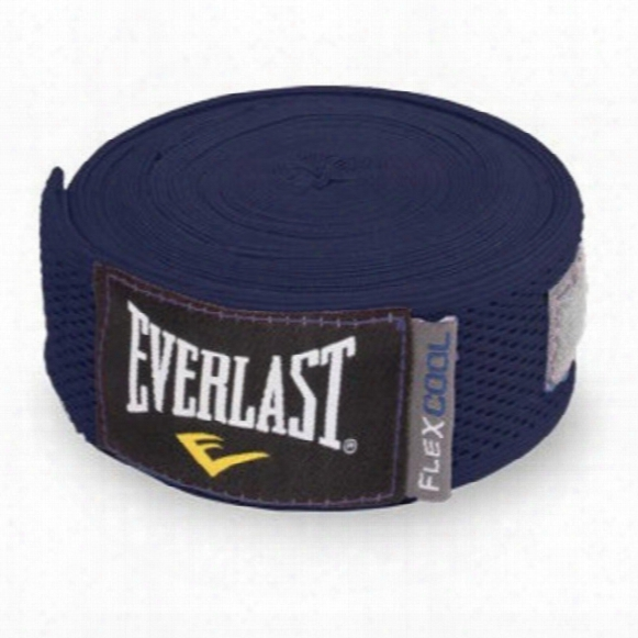 Flexcool Hand Wraps - 180