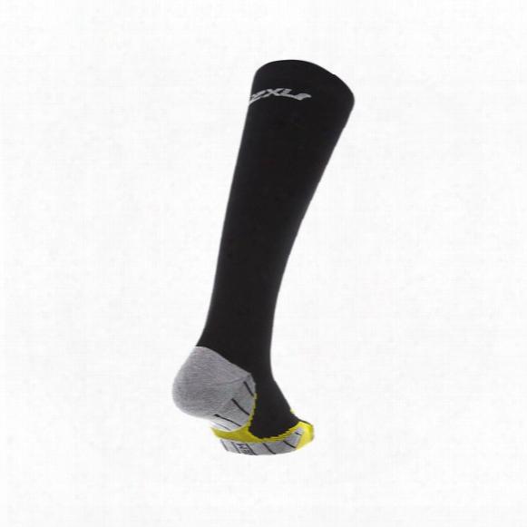 Flight Compression Sock - Mens
