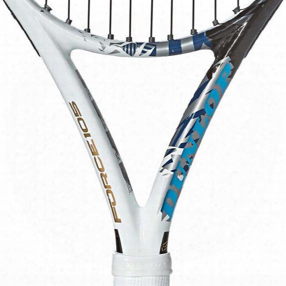 Force 105 Tennis Racquet