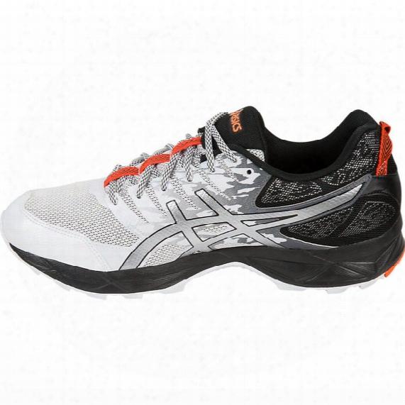 Gel-sonoma 3 Trail Running Shoes - Mens
