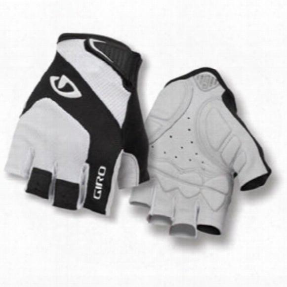 Giro Monaco Cycling Glove - Mens