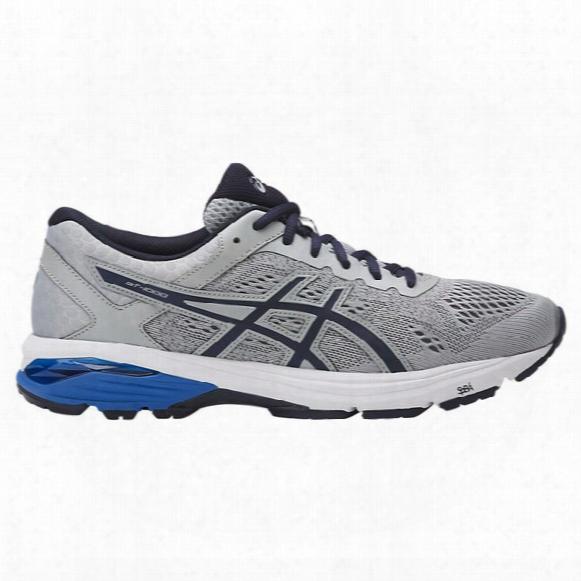 Gt-1006 Running Shoes - Mens