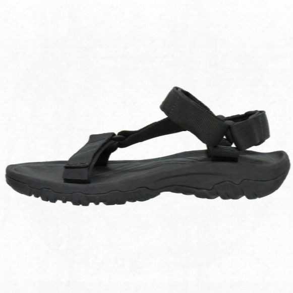 Hurricane Xlt Sandals - Mens